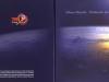 philatelic_album_cover-copy
