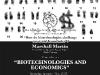biotechnologies-and-economics