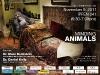 minding_animals