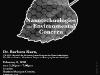 nanotechnologies-and-environmental-concern