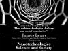 nanotechnologies-science-and-society