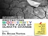 protecting-biodiversity-in-the-face-of-climate-change_curbe