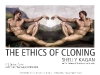 the_ethics_of_cloning