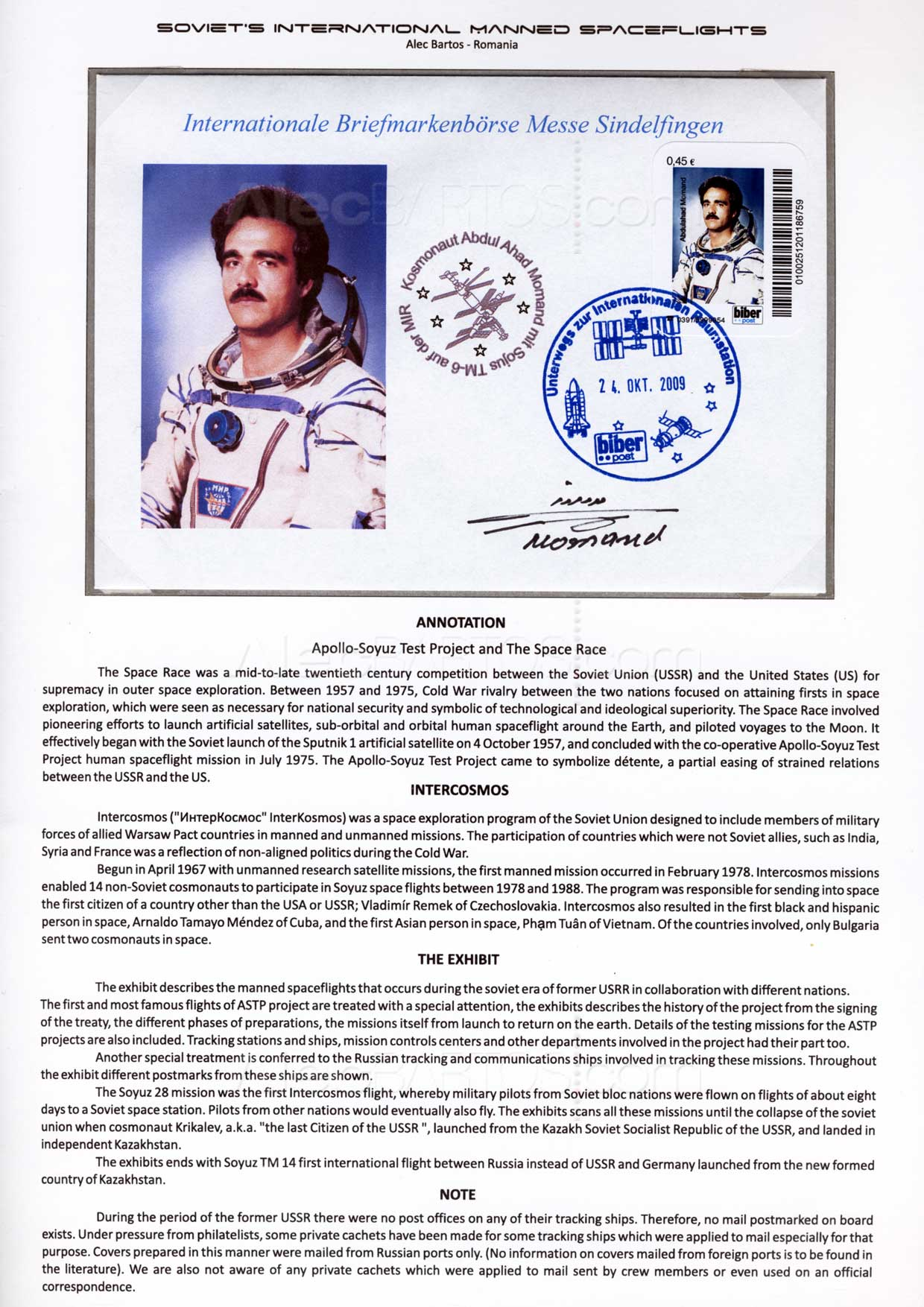 soviets_international_manned_spaceflights_alec_bartos_annotation_p1-copy