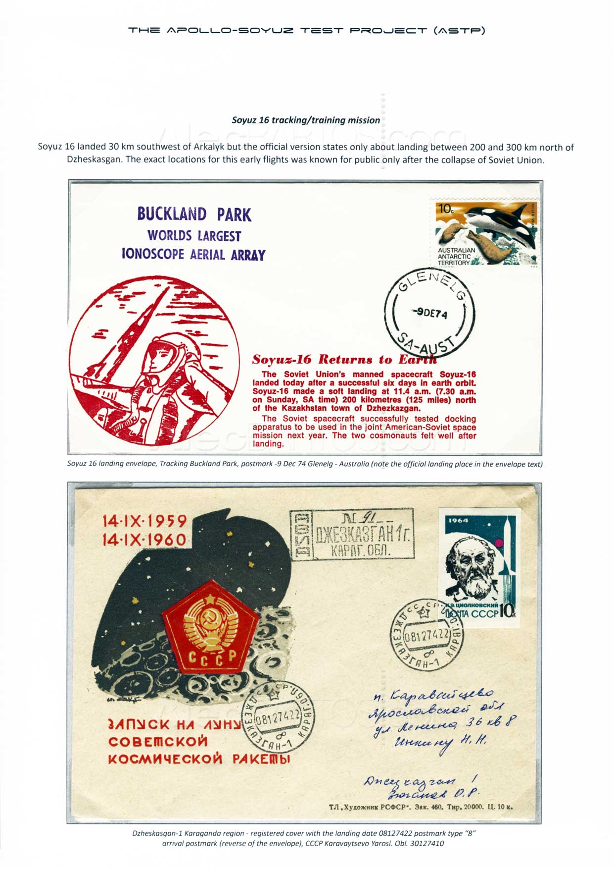 soviets_international_manned_spaceflights_alec_bartos_astp_p4-copy