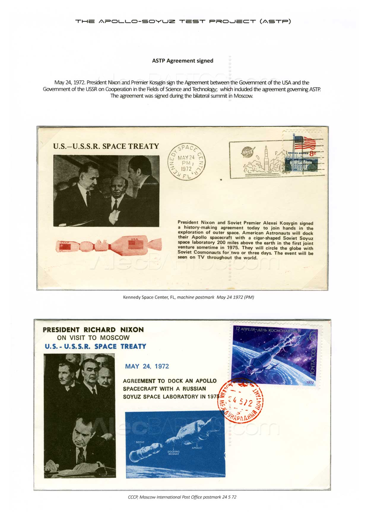 soviets_international_manned_spaceflights_alec_bartos_astp_p5-copy