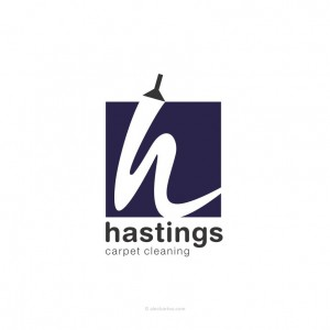 Logo_Hastings