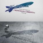 logo_casa_memoriala_H_Oberth