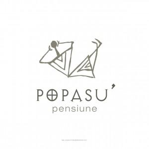 logo_popasu
