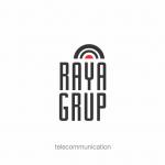 Raya Grup telecomunications