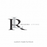 Reijers Living furniture