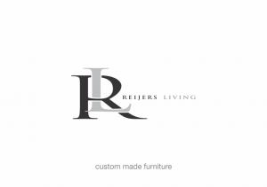 Reijers Living furniture