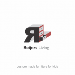 Reijers Living Kids