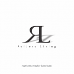 Reijers Living