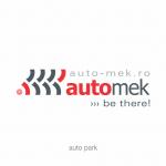 AutoMek auto park