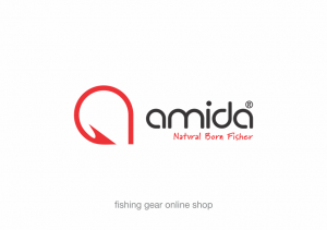 Amida fishing shop