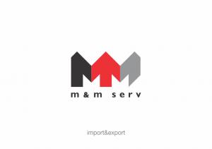 MM Serv import export