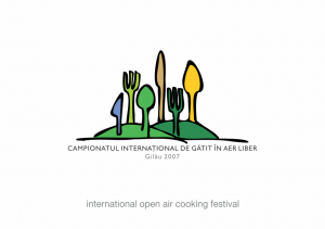 International Outdoor Cooking Festival