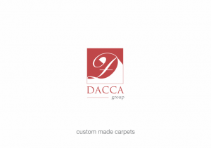Dacca carpets