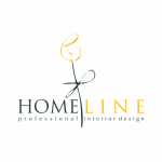 Home Line interior design