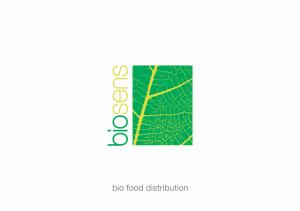 Biosens Bio Food