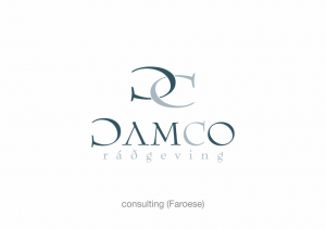 Damco consulting