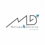 Manage&Develop Projects