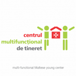 Maltese  Multifunctional Young Center
