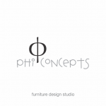 Phi Concepts furniture