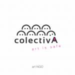 ColectivA NGO