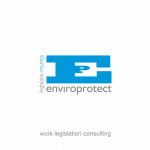 Enviroprotect consulting software