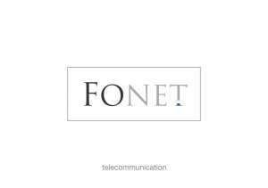 Fonet telecom