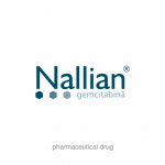 Nallian pharmaceutical drug