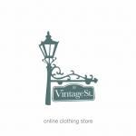 Vitage St. online shop