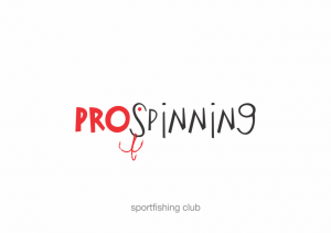 Pro Spinning Fishing Club