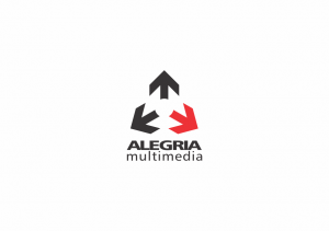 Alegria multimedia studio