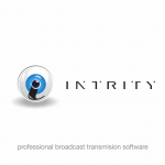 Intrity software