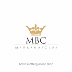 MBC clothings