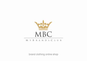MBC clothings