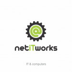 NetItWorks Computers IT