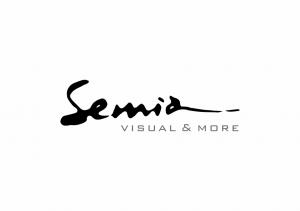 Semia Design