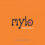 Mylo distribution
