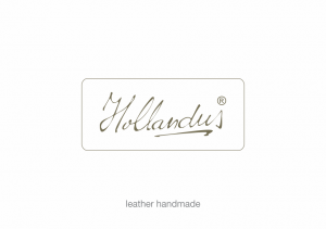 Hollandus leather manufacture