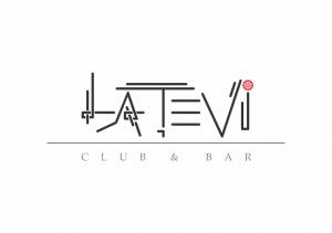 La Tevi club&bar
