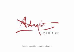 Adagio Furniture