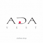 Ada Vest clothings