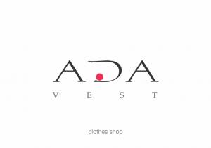 Ada Vest clothings