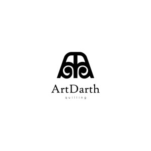 artDarth
