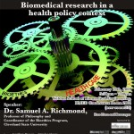 Biomedical-research-in-a-health-policy-context