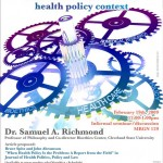 Biomedical-research-in-a-health-policy-context2